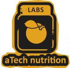 aTech nutrition