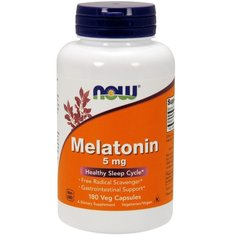 Melatonin (Мелатонин)
