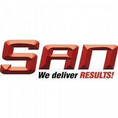 SAN (Scientifically Advanced Nutrition)