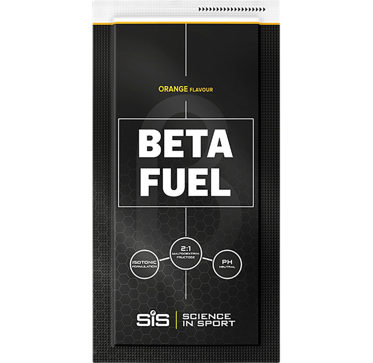 SiS • Beta Fuel • 84 грамм